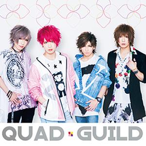 quad_a