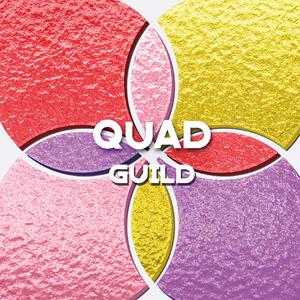 quad_b
